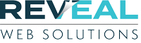 Reveal Web Solutions