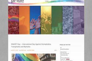 Nottinghamshire Pride