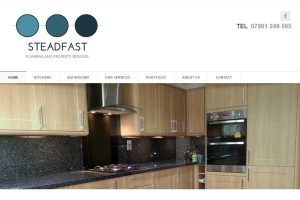 Steadfast Property Services