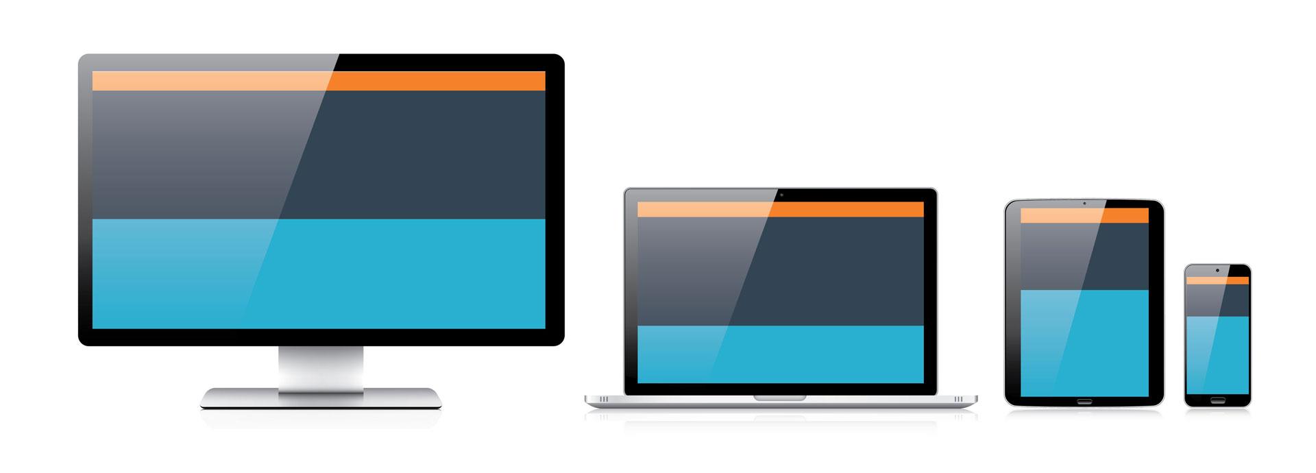 Wordpress Web Design Nottingham