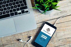 Wordpress Training Nottingham